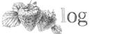log_modi_03